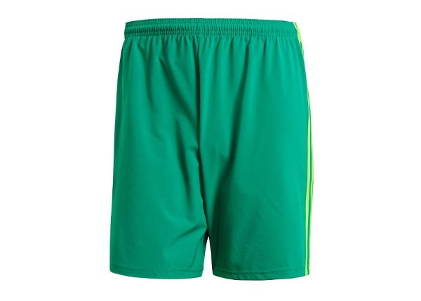 Мужские шорты adidas Condivo 18 M CF0713