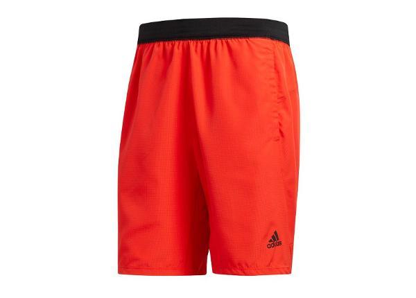 Мужские шорты adidas 4 KRFT Sport Woven 8-INCH M DQ2865