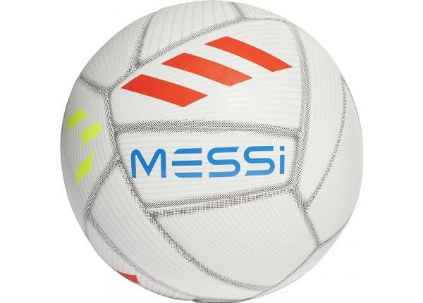 Jalkapallo Adidas Messi DY2467