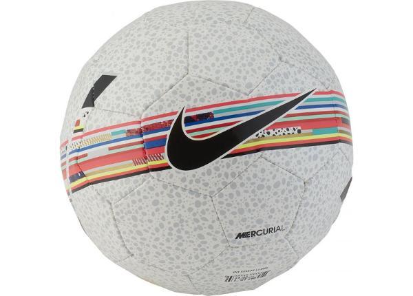 Jalkapallo Nike CR7 Skills M SC3897 100