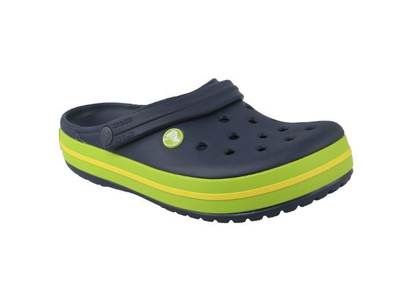 Sandaalit Crocs Crockband U 11016-40I