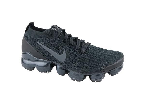 Naisten vapaa-ajan kengät Nike Air VaporMax Flyknit 3 W AJ6910-002