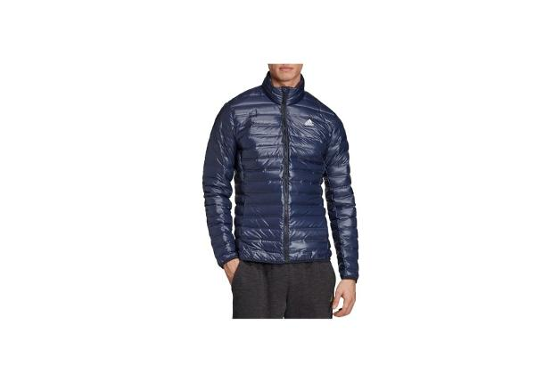 Kilejope meestele adidas Varilite Jacket M DZ1391