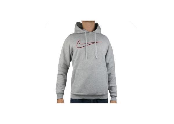 Dressipluus meestele Nike NSW Nike Logo Hoodie M 804656-063