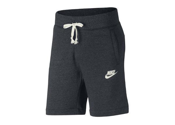 Мужские шорты Nike NSW Heritage M 928451-011