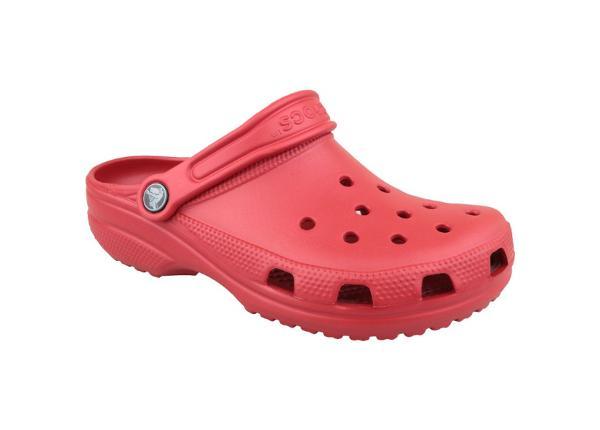Sandaalit Crocs Classic 10001-6EN