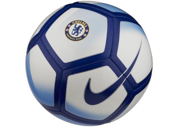 Jalkapallo Nike Pitch Chelsea SC3483-100