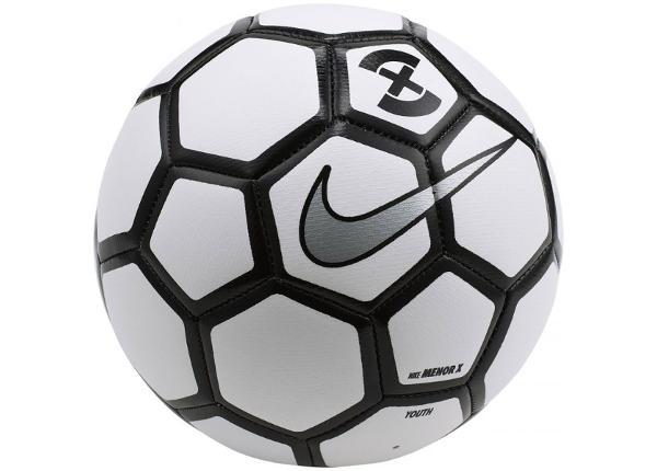 Jalkapallo Nike Menor X M SC3039 104