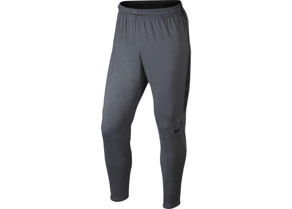 Treening dressipüksid meestele Nike Dry Squad M 859225-014