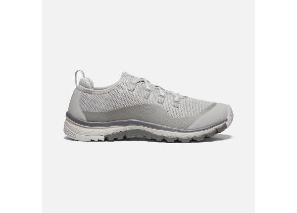 Naisten vapaa-ajan kengät Terradora Keen