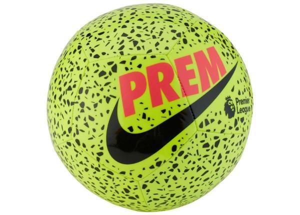 Футбольный мяч Nike Pitch Energy SC3983-702