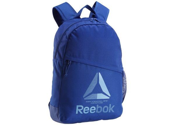 Seljakott Reebok Training Essentials EC5574
