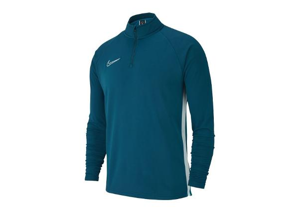 Мужская толстовка Nike Dry Academy 19 Dril Top M AJ9094-404