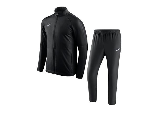 Dresside komplekt lastele Nike Academy 18 Jr 893805-010