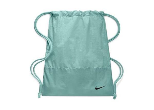 Jalatsikott Nike Move Free Training Gymsack W BA5759 336 roheline