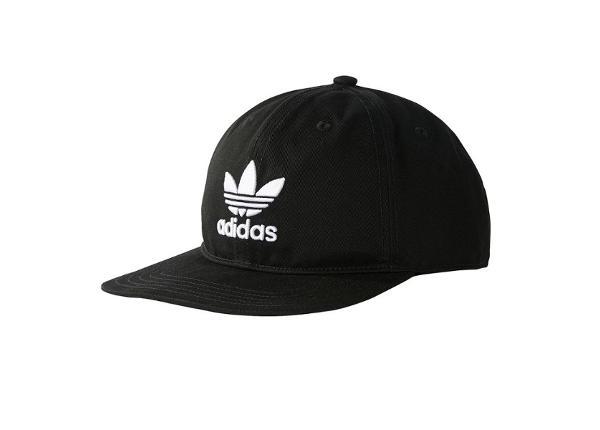 Nokamüts adidas Originals Trefoil Cap BK7277