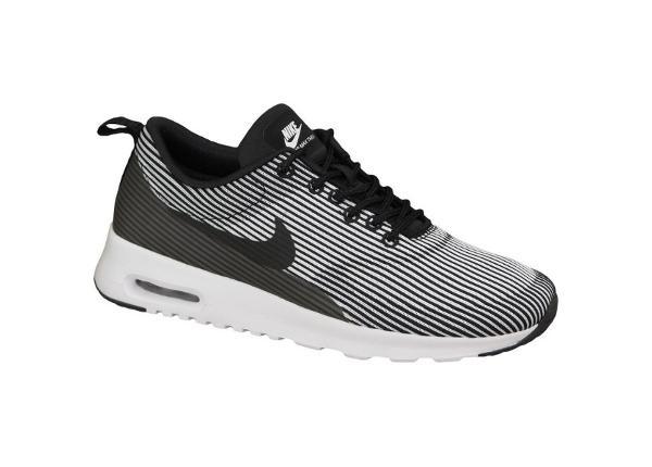 Женская повседневная обувь Nike Air Max Thea Jacquard W 718646-003