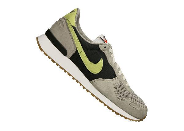 Vabaajajalatsid meestele Nike Air Vortex M 903896-304