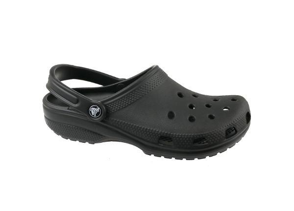 Sandaalit Crocs Classic 10001-001