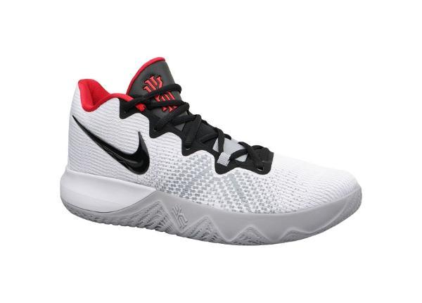 Korvpallijalatsid meestele Nike Kyrie Flytrap M AA7071-102