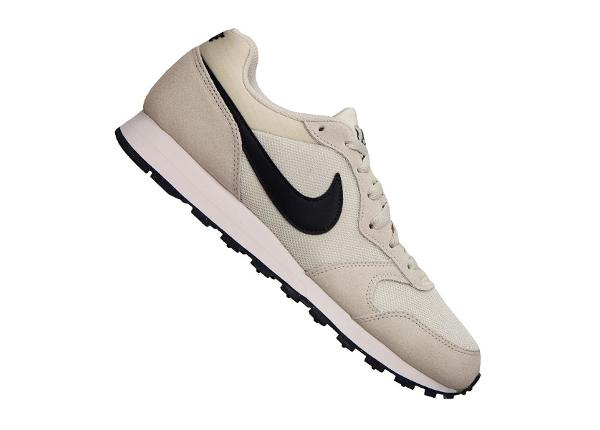 Korvpallijalatsid meestele Nike MD Runner 2 M 749794-009