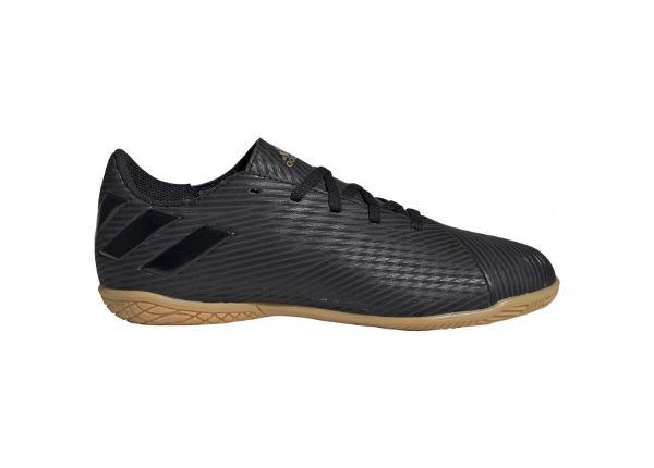 Lasten futsal sisäpelikengät Adidas Nemeziz 19.4 IN Jr EG3314