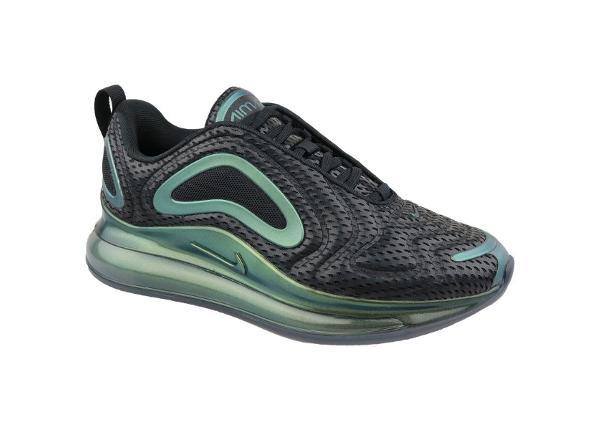 Naisten vapaa-ajan kengät Nike Air Max 720 GS W AQ3196-003