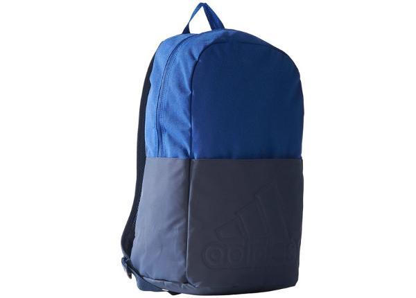 Рюкзак adidas Classic M Bos BR1559 синий