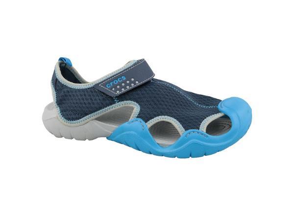 Aikuisten sandaalit Crocs Swiftwater U 15041-49T