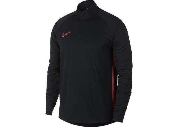 Dressipluus meestele Nike Dry Fit Academy M AJ9708 013 must