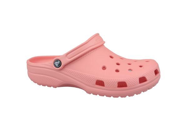 Naisten sandaalit Crocs W Classic Clog 10001-737