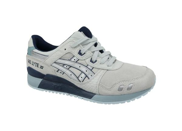 Naisten vapaa-ajan kengät Asics Gel-Lyte III M 1191A201-020
