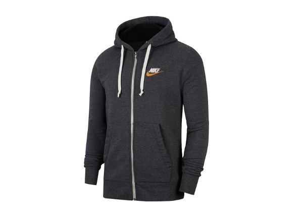 Dressipluus meestele Nike NSW Heritage Hoodie FZ M 928431-012