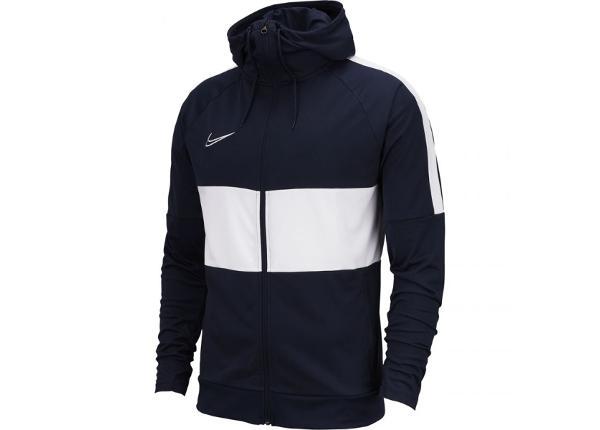 Dressipluus meestele Nike Dry Academy JKT HD I96 M AT5652-451