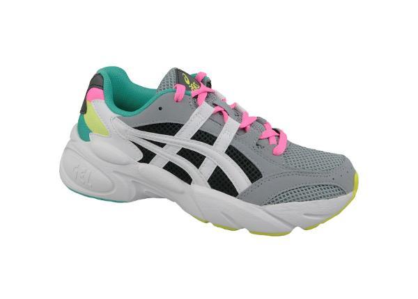 Lasten vapaa-ajan kengät Asics Gel-BND GS JR 1024A024-020
