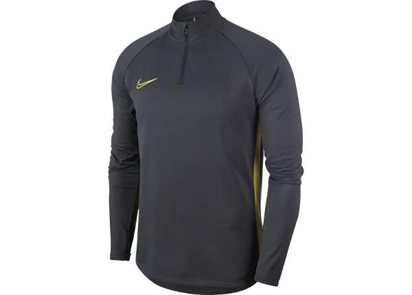 Dressipluus meestele Nike Dry Fit Academy M AJ9708 060