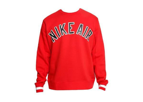 Miesten verryttelypaita Nike NSW Air Crew M AR1822-657