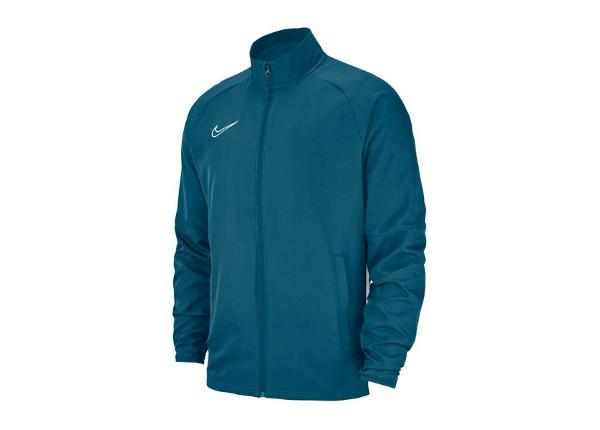 Miesten verryttelytakki NIKE Dry Academy 19 Track Jacket M AJ9129-404