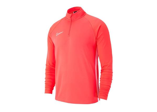 Мужская толстовка Nike Dry Academy 19 Dril Top M AJ9094-671