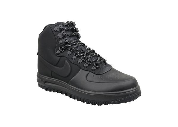 Мужская повседневная обувь Nike Lunar Force 1 Duckboot 18 M BQ7930-003
