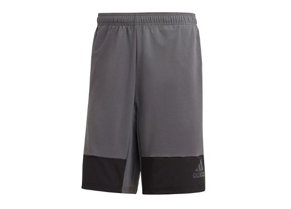 Мужские шорты adidas 4 KRFT X LWV Shorts M DS9291