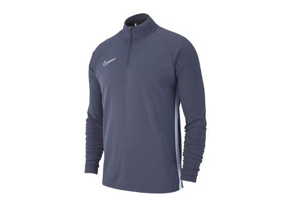 Dressipluus meestele Nike Dry Academy 19 Dril Top M AJ9094-060