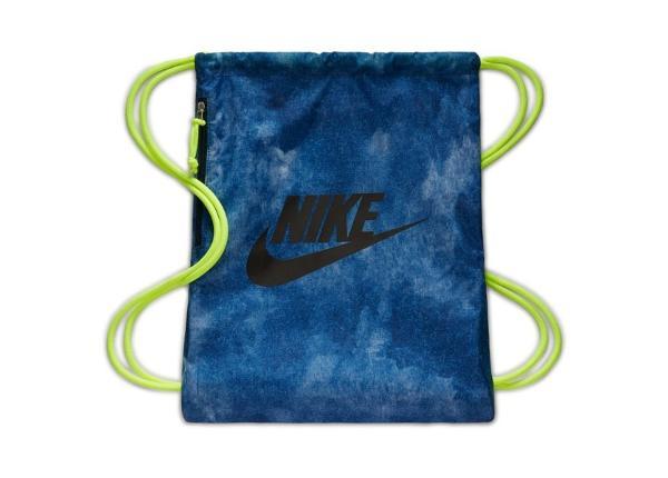 Jalatsikott Nike Heritage GMSK BA5430 454 sinine