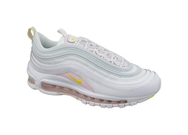 Naisten vapaa-ajan kengät Nike Air Max 97 SE W CI9089-100