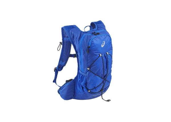 Seljakott jooksmiseks Asics Lightweight Running Backpack 3013A149-413