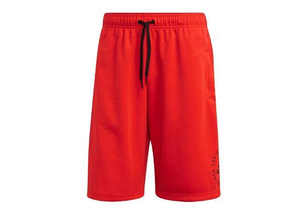 Мужские шорты adidas Sport ID Short M DQ1474