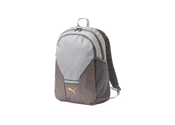 Selkäreppu Puma Beta Backpack 075495 06