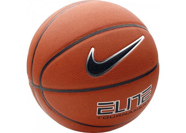 Korvpall Nike Elite Tournament 8-Panel