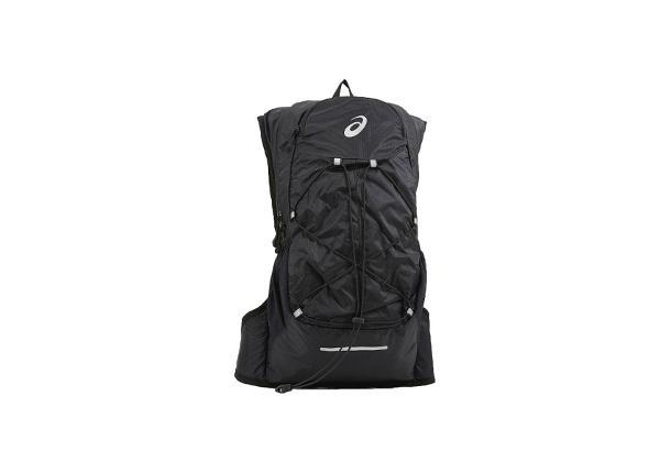 Seljakott jooksmiseks Asics Lightweight Running Backpack 3013A149-014