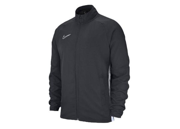 Dressipluus meestele Nike Dri Fit Academy 19 M AJ9129 060 must